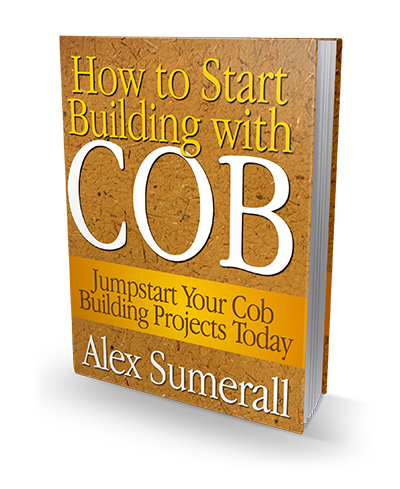 Download your cob building handbook this cob house virtual workshops learn step by step how to build with cob fandeluxe Image collections