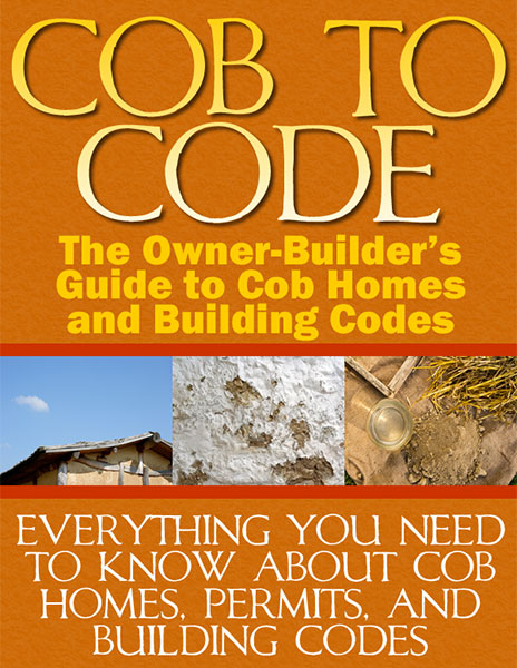 Online cob house workshop video lessons e learning affordability 50 off fandeluxe Gallery
